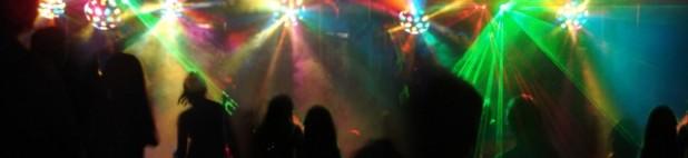 Ibiza Kosta Services - Inauguran discoteca en aeropuerto Ibiza