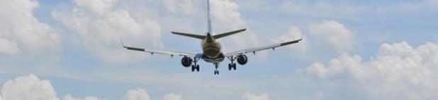 Ibiza Kosta Services - Aeropuerto Ibiza
