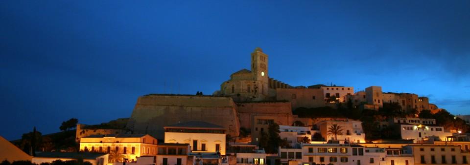 Ibiza Kosta Services - Reparaciones de urgencia 24 horas