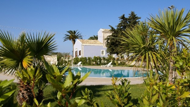Ibiza Kosta Services - Mantenimiento de chalets