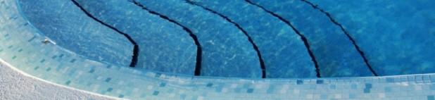 Ibiza Kosta Services - Mantenimiento piscinas Ibiza