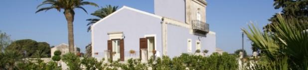 Mantenimiento de Chalets - Ibiza Kosta Services