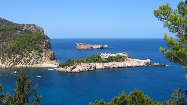 Ibiza - Ibiza Kosta Services