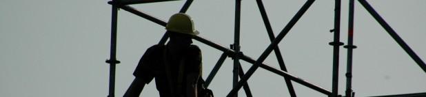Construcción y reformas - Ibiza Kosta Services