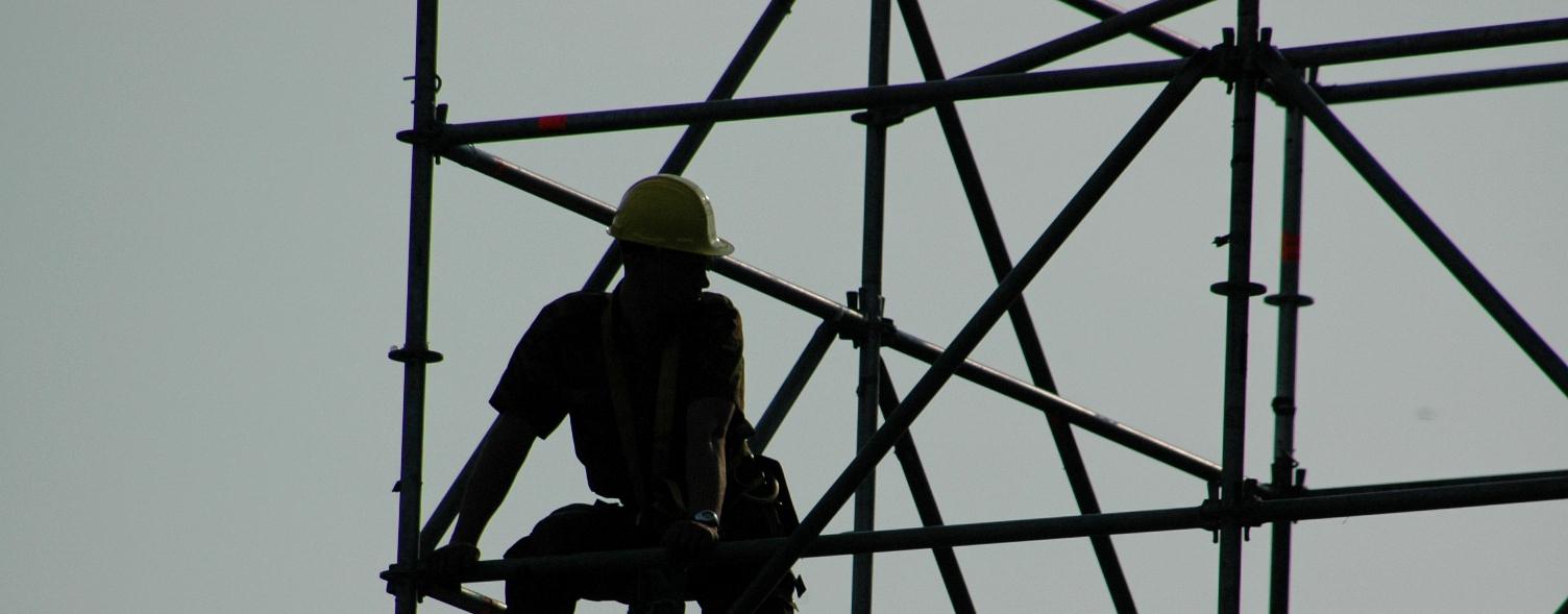 Construcci n y reformas ibiza kosta services - Construccion y reformas ...