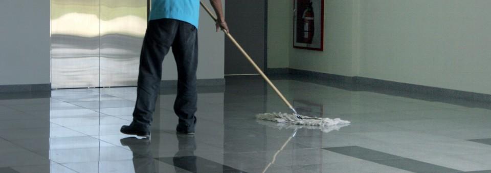 ibizakosta.com - Servicios de limpieza