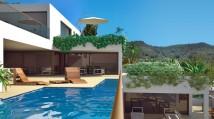 Trabajo 6 - Ibiza Kosta Services