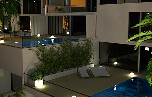 Trabajo 8 - Ibiza Kosta Services